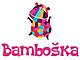 BAMBIFEST - Bambiriáda