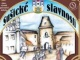 Suick slavnosti 2013