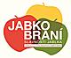 Jabkobraní - Apfelfeier