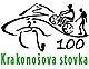 KRAKONOŠOVA 100