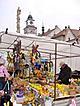 Easter in Třeboň