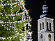 Kutnohorský advent