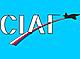 Mezinárodní letecký den CIAF