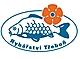 Rybářství Třeboň - Třeboňský kapr