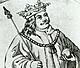 Slavnosti krále Jiřího, Poděbrady