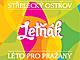 Letňák - Léto pro Pražany