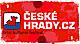 České hrady - Točník