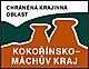 CHKO Kokořínsko – Máchův kraj