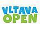 VLTAVA OPEN - zahájení plavební sezóny