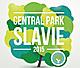 Central Park Slavie