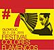 Festival Colores Flamencos