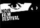 Noir Film Festival, hrad Křivoklát