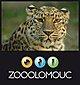 Zoo Olomouc na Svatém Kopečku