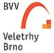 BVV Veletrhy Brno