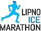 Lipno Ice Marathon, Černá v Pošumaví