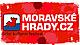 Moravské hrady - Bouzov