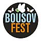 BousovFest
