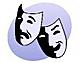 Březen, měsíc divadla, Jilemnice