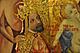 Karlštejnský poklad - výročí Karel IV. 700 let