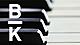 Broumovská klávesa