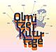 Olomoucké dny německého jazyka