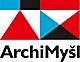 ArchiMyšl