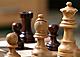 České šachové vánoce
