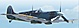 Velký letecký den Strakonice