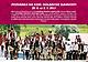 Dolňácké slavnosti písní a tanců s tradiční jízdou králů (UNESCO), Hluk