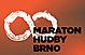 Maraton hudby, Brno