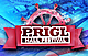 Prigl Festival, Brno
