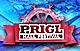 Prigl Hall Festival, Brno
