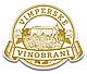 Vimperské vinobraní