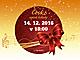 Tschechien singt Weihnachtslieder