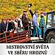 Retro vinobraní a Mistrovství ve sběru hroznů Valtice