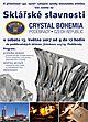 Sklářské slavnosti Crystal Bohemia, Poděbrady