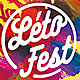 LétoFest, Olomouc