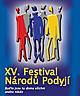 Festival národů Podyjí, Mikulov