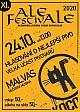 Ale Festivale, Varnsdorf
