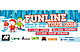 Funline Tour Lipno