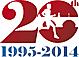 Maratonský víkend Praha - Pražský mezinárodní maraton (PIM)