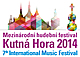 International Music Festival Kutná Hora