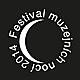 Museum Night Festival