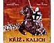 Poslední král - rekonstrukce historické bitvy z 15. stol.