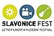 Slavonice Fest