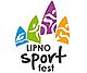 Lipno Sport Fest, Lipno nad Vltavou