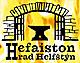 Hefaiston - Svátek uměleckého kovářství, Helfštýn