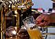 International Beer Festival České Budějovice