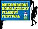 Mezinárodní horolezecký filmový festival, Teplice nad Metují