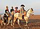 Napoleonské dny, Slavkov